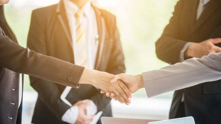 Business Succession Planning: How ToTransfer Ownership Of Your Company