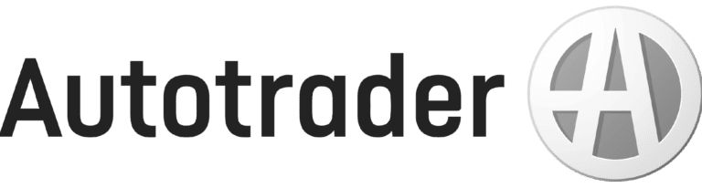lcg-affiliated-logos-grayscale_-autotrader