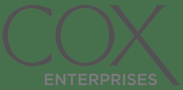 lcg-affiliated-logos-grayscale_-coxenterprises