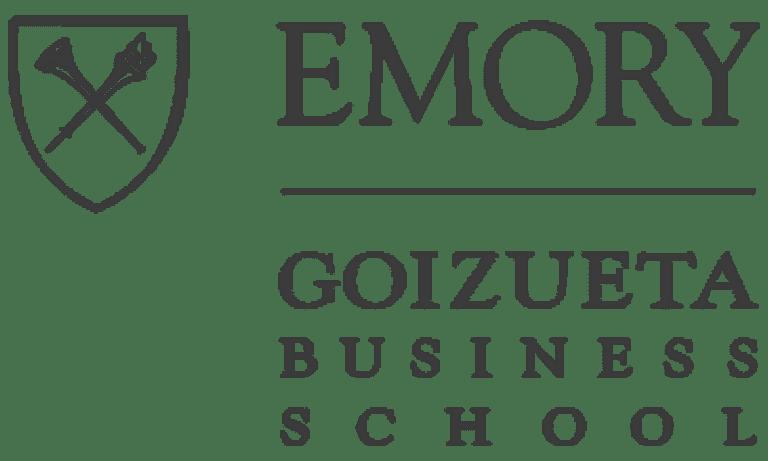 lcg-affiliated-logos-grayscale_-emory-goizueta