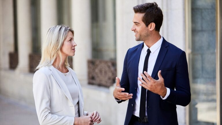 7 Tips For Being More Thoughtful And Less Reactive When Communicating