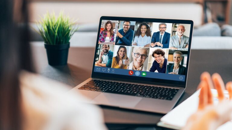 Equipping Your Remote Teams With Tools For More Effective Work